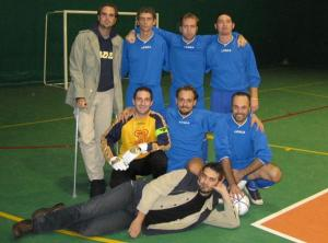 sancat2006